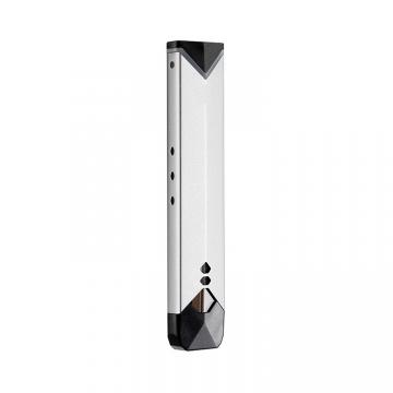 Zlab Factory New Product Closed Pod System High Quality Vape Pod Disposable