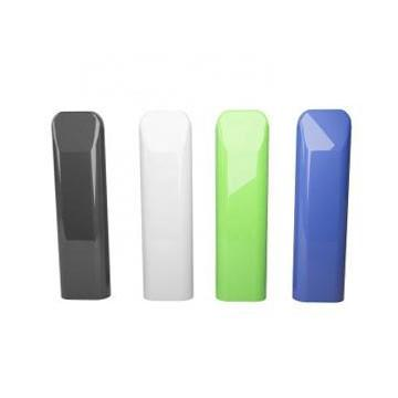 DISPOSABLE PLASTIC (1,000 Ct. MEDIUM WEIGHT KNIVES) by A World of Deals